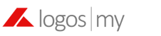 logos-mysite--bianco-picc