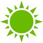 Ecocorp Solar
