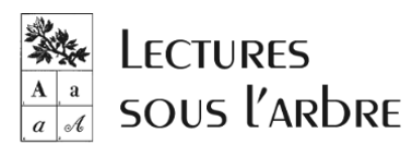 logo-lectures-n