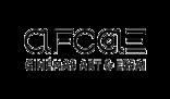 afcae-1024x598