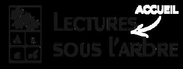 logo-lectures-n-fleche