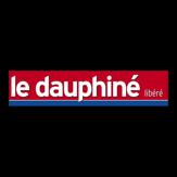 313-on-parle-ateliers-bio-de-provence-dans-le-dauphine-libere