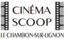 cinemascoop