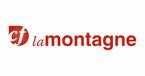 logo-la-montagne-1-1024x537