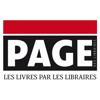 logo-pagedeslibraires