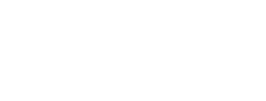 logo-lectures-b