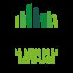 logo-fm43-quadri