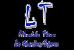 logotison