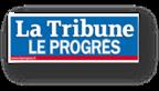 latribuneleprogres