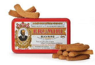 krumiri41