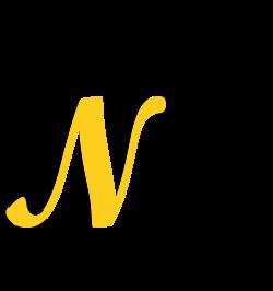 logometalli