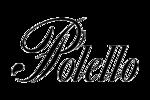 nomination_logo