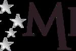 locman_logo.svg