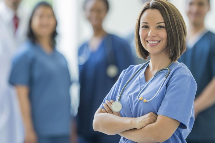 professioni-sanitarie-infermieristicamente