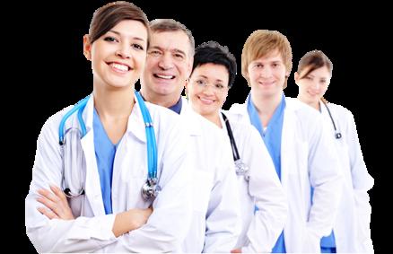 medicos-removebg-preview