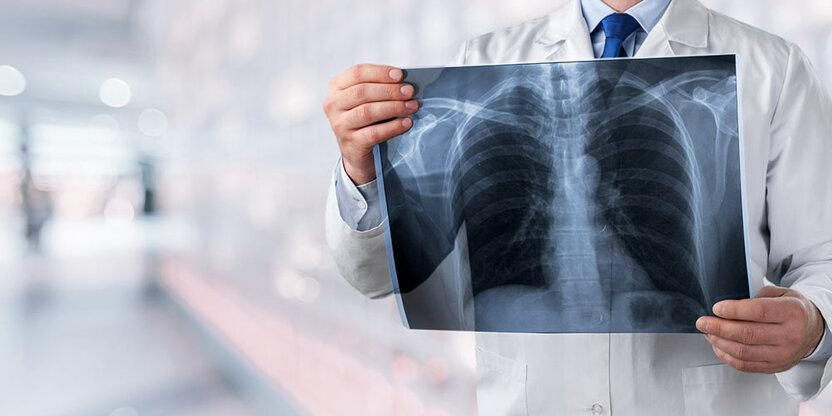 salus-centro-medico-diagnostica-immagini