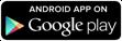 badge-google-play-store