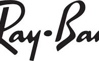 logo-persol-582397
