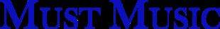 mustmusic-logo-nob