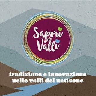 Le Valli del Natisone a Milano