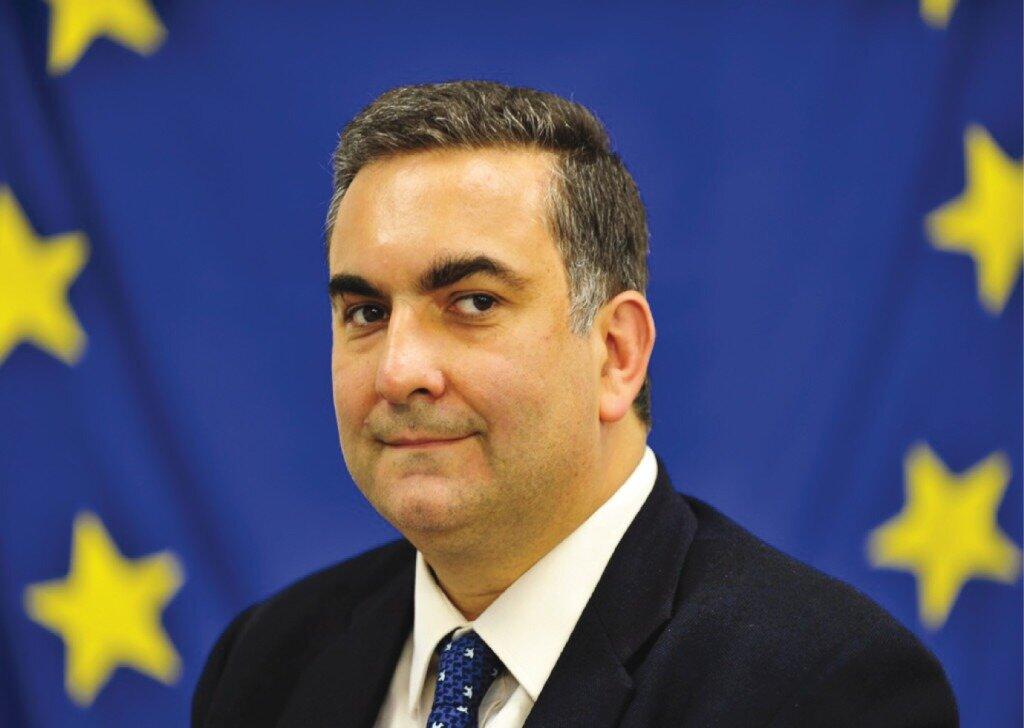 Il processo penale italiano alla luce della giurisprudenza europea