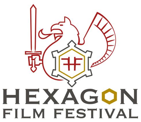 hexafilmfest-1627913416.png