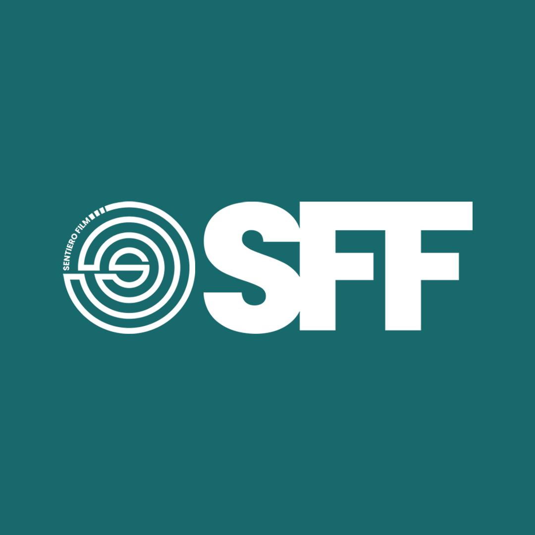 Sentiero Film Factory: un trampolino di lancio per artisti emergenti