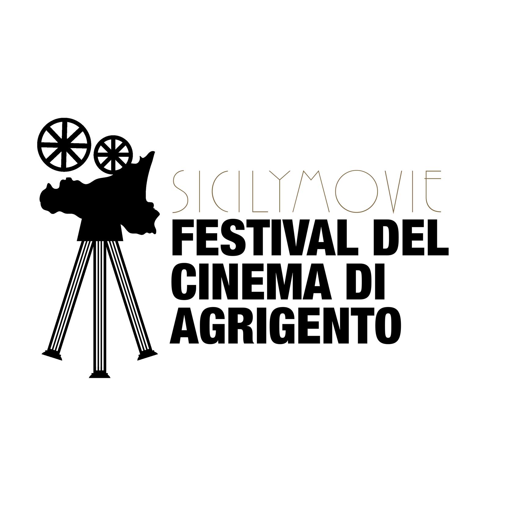 Sicilymovie - festival del cinema di Agrigento, ce ne parla Marco Gallo - direttore artistico