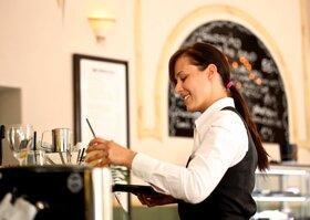 Gruppo di Academy Restaurant manager
