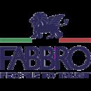 logo-def-1-180x180
