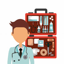first-aid-kit-medical-doctor-cartoon-icon24908-9134