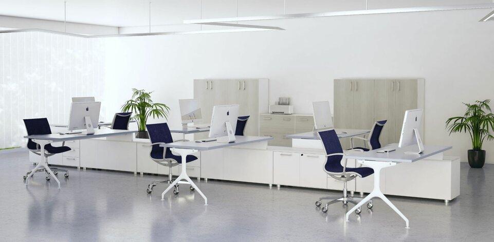 ufficio-operativo
