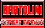 bartolini-450x281