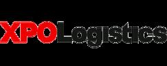 xpo-logistics-logo