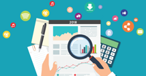 18-social-media-audit-tools-to-start-the-new-year-right