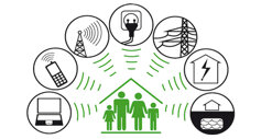 inquinamento-elettromagnetico-elettrosmog