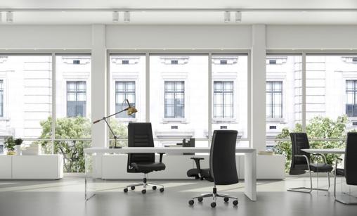 come-arredare-un-ufficio-ufficio