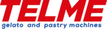 telme-logo.feec3ee
