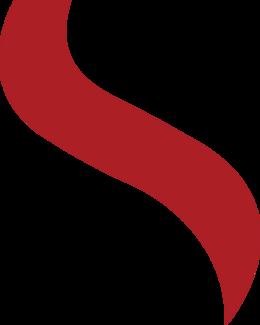 codarossa