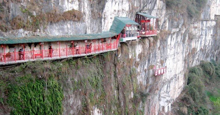 fangweng-restaurant-1612435811.jpg