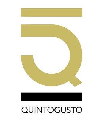 Quintogusto - il portale del food & dintorni
