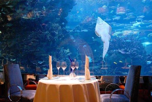 ristorantedubai-1612437574.jpg