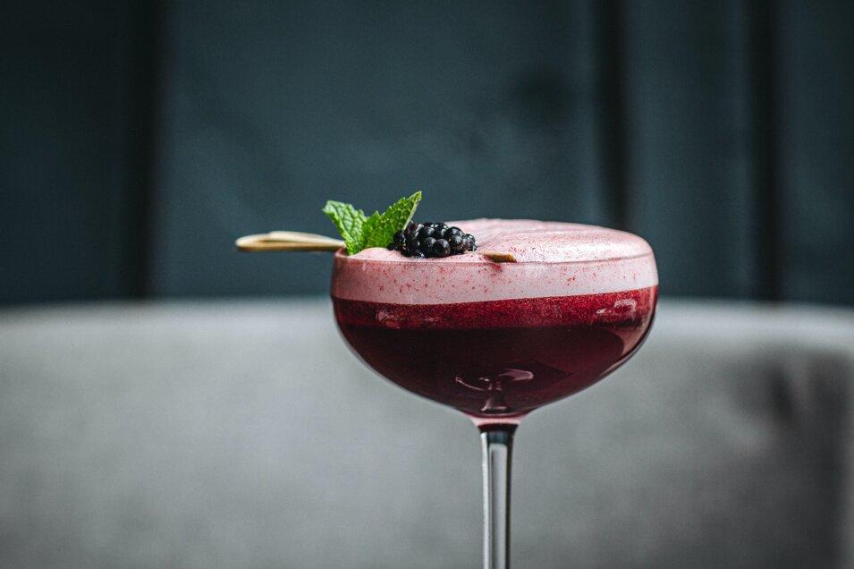 cocktail predinner