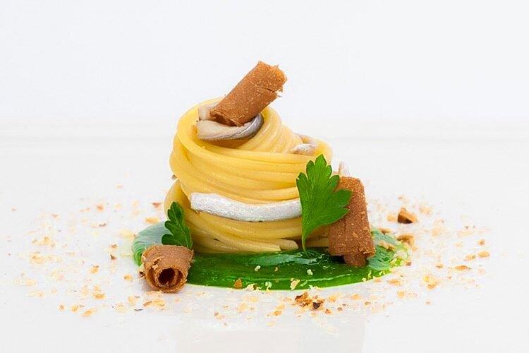 spaghettiamalficheflanuto-1611941313.jpg