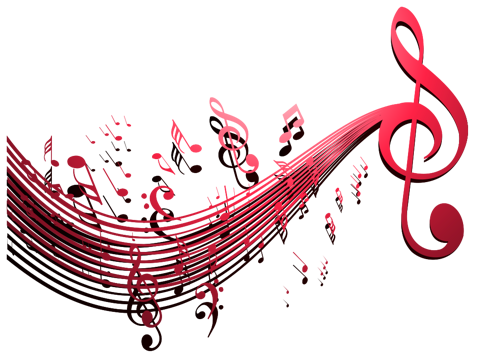 music-note-background-png