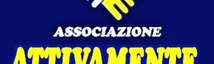 logoassociazioneliberi...diessere_colorisfumati