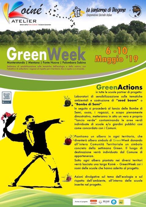 greenweek.jpeg