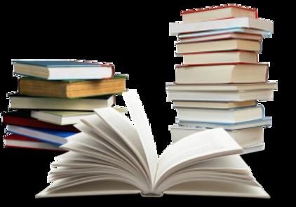 libri-png-300x210