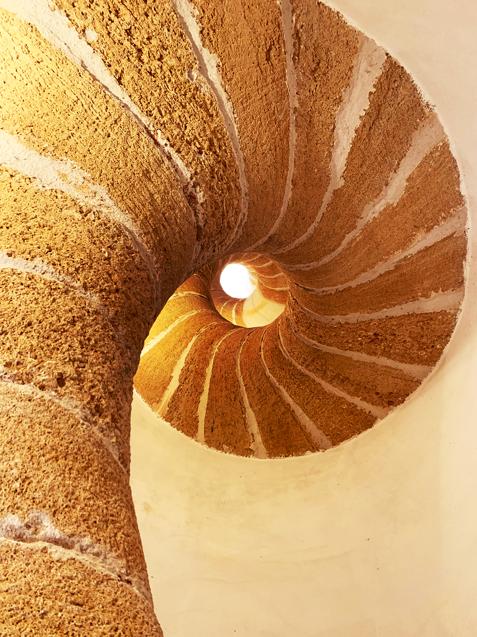 01.-marsala-campanile-del-carmine-scala-elicoidale-2
