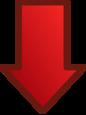 mbs-nouva-freccia-rossa-giu-450x600